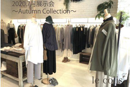 保護中: 2002.7月展示会〜Autumn 〜布帛動画